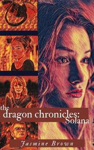 The Dragon Chronicles: Solana