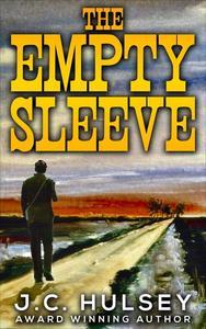 The Empty Sleeve