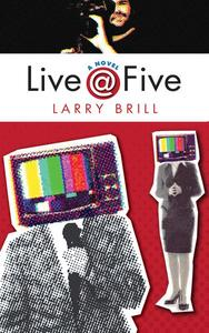 Live At Five