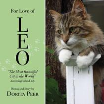 For Love of Leo