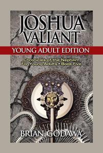 Joshua Valiant: Young Adult Edition