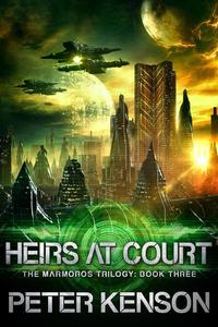Heirs at Court