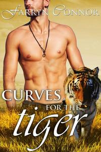 Curves for the Tiger