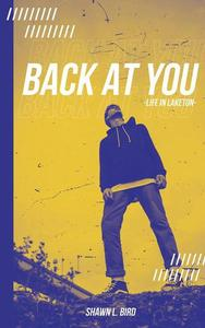 Back at You