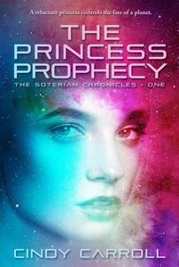 The Princess Prophecy