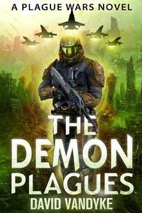 The Demon Plagues