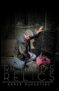 Richard's Relics