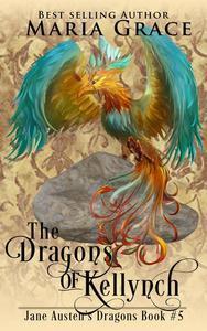 The Dragons of Kellynch