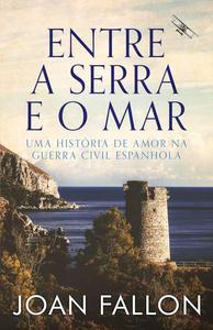 Entre a Serra e o Mar