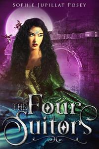 The Four Suitors