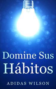Domine sus Hábitos