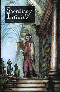 Shoreline of Infinity 6