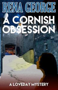 A Cornish Obsession