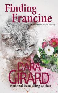 Finding Francine