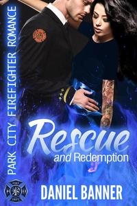 Rescue and Redemption