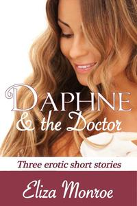Daphne and the Doctor: Collection