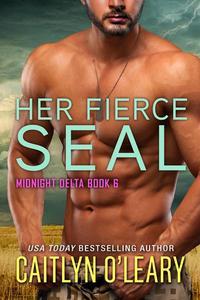 Her Fierce SEAL