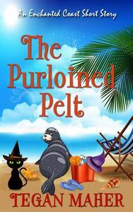 The Purloined Pelt