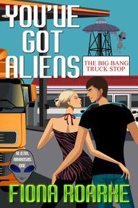 You've Got Aliens