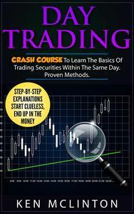 Day Trading Crash Course