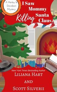 I Saw Mommy Killing Santa Claus