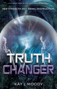 Truth Changer
