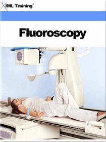Fluoroscopy (X-Ray and Radiology)