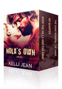 NOLA's Own