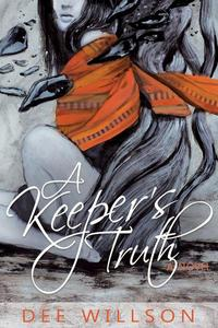 A Keeper's Truth
