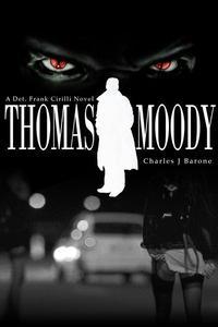 Thomas Moody
