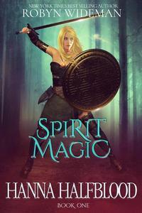 Spirit Magic