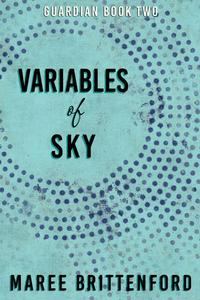 Variables of Sky