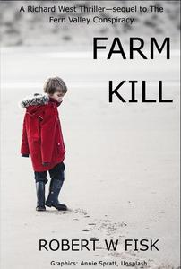 Farm Kill