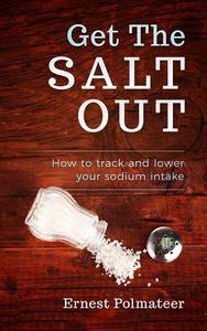 Get The Salt Out