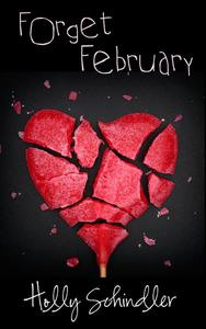 Forget February