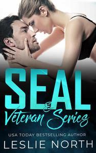 SEAL & Veteran Series