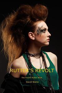 Rutter's Revolt