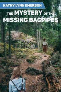 The Mystery of the Missing Bagpipes