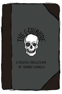 The E-Grimoire