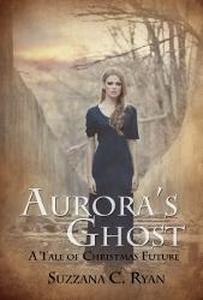 Aurora's Ghost