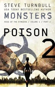 Monsters: Poison