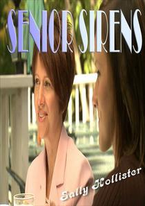 Senior Sirens
