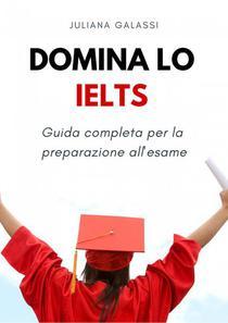 Domina lo IELTS
