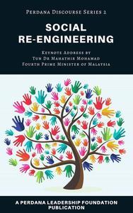 Social Re-engineering