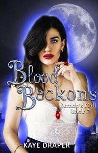 Blood Beckons
