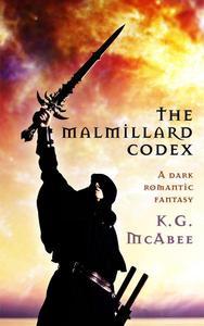The Malmillard Codex