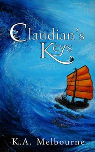 Claudian's Keys