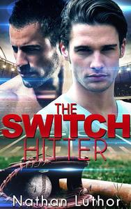The Switch Hitter