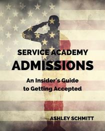 Service Academy Admissions
