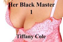 Her Black Master 1